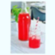 Raspberry water Kefir.jpg