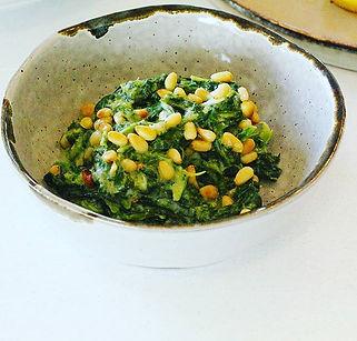 Spinach borani.jpg