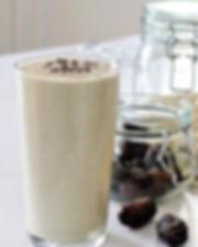 Oaty cream breakfast smoothie.jpg