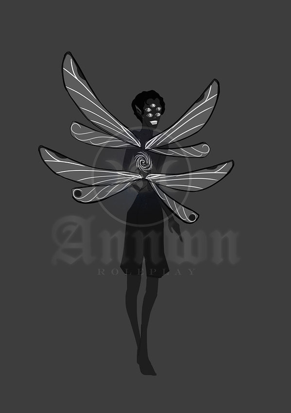 wind fairy.jpg