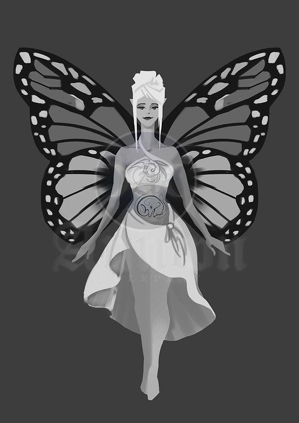 life fairy.jpg
