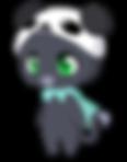 DoctorBlanket Mascot Character