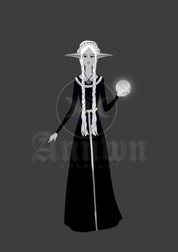 Moon Elf.jpg