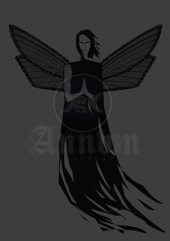 death fairy.jpg