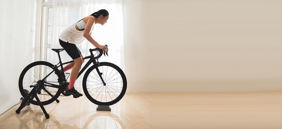 home-cycling-left.jpg