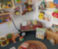 kitschy toys_edited_edited.jpg
