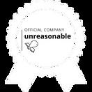 Unreasonable.png