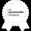 Unreasonable New.png