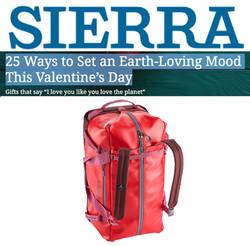 EC Migrate on Sierra 0218 SQUARE
