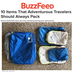 EC Pack It on Buzzfeed
