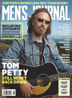 Eagle Creek in Men's Journal