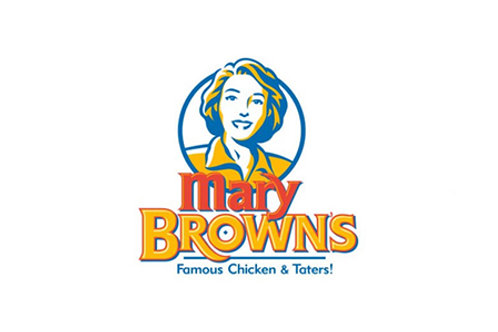 $35 Mary Browns Famous Chicken & Taters