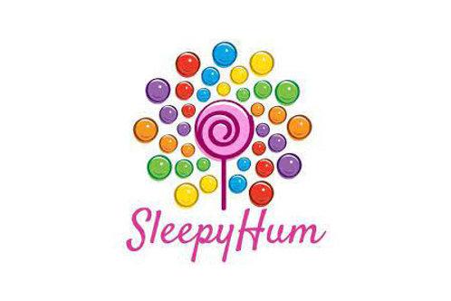 $35 to SleepyHum