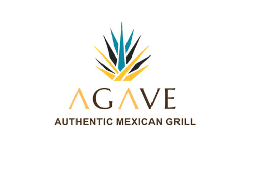 $35 Credit at Agave Authentic Mexican Grill