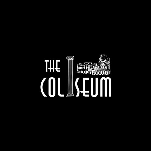 $35 Credit Coliseum Family Restaurant
