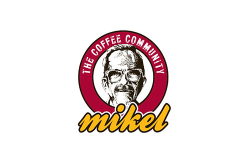 $35 Gift Card Mikel Coffee