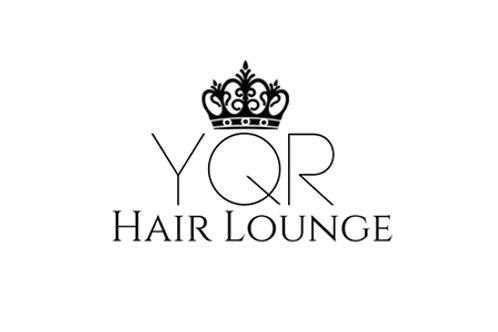15% Off YQR Hair Lounge