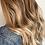 Thumbnail: 15% Off YQR Hair Lounge