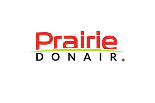 $35 Prairie Donair