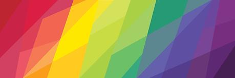 Rainbow-bkg_web.png
