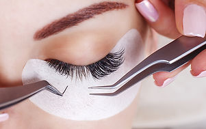 The-Best-Eyelash-Extensions-in-Canberra.