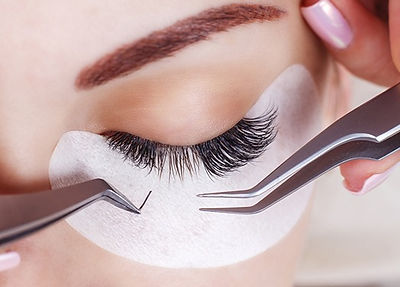 The-Best-Eyelash-Extensions-in-Canberra_edited.jpg