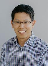 Dr. Diep.png
