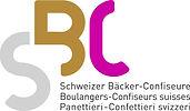 Basch AG Wohlen, Tankstelle, Shop, Hausbäckerei, Steakhouse, Restaurant