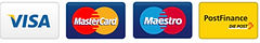 payment-icons-landscape.jpg