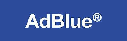 AdBlueLogo.jpg