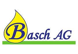 Basch AG Wohlen