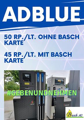 AdBlue Preise.png