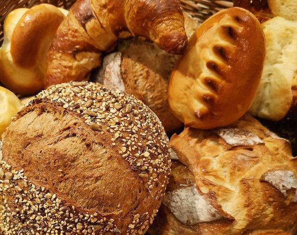 Brot 2.jpg