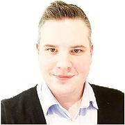 Janick Schlosser, Geschäftsfüher Basch AG, Bennys Steakhouse