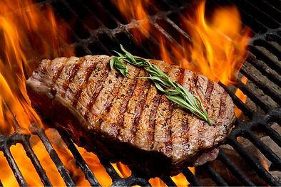 ribeye-steak-on-grill-with-fire-picture-