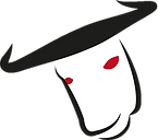 Logo Stierkopf Final.png