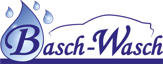 Basch Wasch Wohlen, Autowaschanlage, Basch AG, Freiam Waschanlage