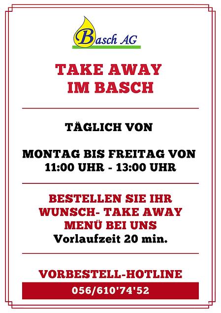 Take away Flyer.png