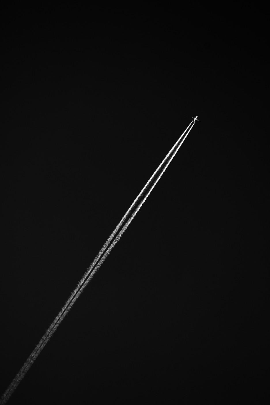 Drawing line