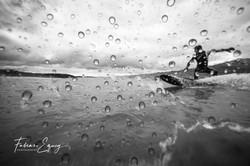 Surfer: Marc. Scotland