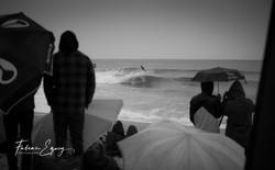 Surfer: Gabriel M. Hossegor