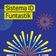 Thumb_Funtastik.png