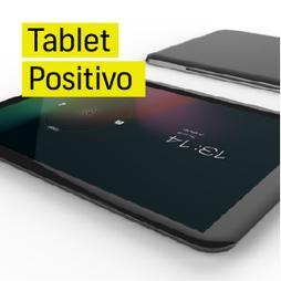 thumb_tablet_positivo-01.png