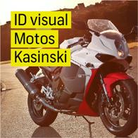 thumb_kasinski-01.png