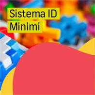 Thumb_Minimi.png