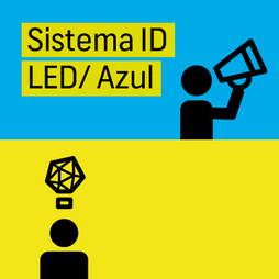 Thumb_LED_Azul.png