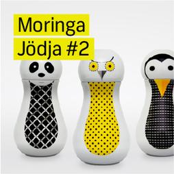 thumb_moringa2-01.png
