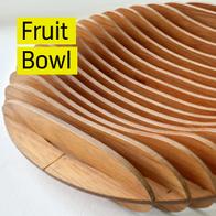 FruitBowl_Thumb.png