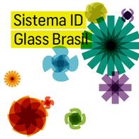 glassbrasil-01-01.png