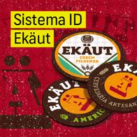 thumb_ekaut-01.png